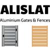 Alislat Fencing & Gates
