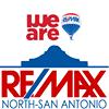 RE/MAX North-San Antonio