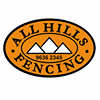 All Hills Fencing