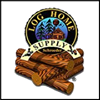 Schroeder Log Home Supply, Inc.
