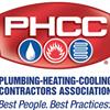 PHCC National Association