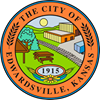 City of Edwardsville, KS - Government