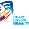 Royal Oak Rotary Club