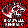 Braswell High School