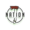 Nation Kitchen and Bar