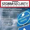 Storm & Security Protection Magazine