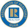 Guam Association of Realtors