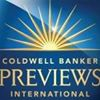 Coldwell Banker Previews International - New England