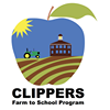 CLIPPERS Farm to School Program