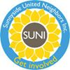Sunnyside United Neighbors, Inc