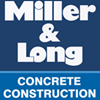 Miller & Long Co., Inc.