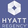 Hyatt Regency North Dallas Richardson