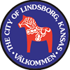 City of Lindsborg Government