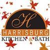 Harrisburg Kitchen and Bath