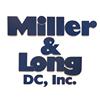 Miller & Long DC, Inc.