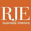 RJE Business Interiors Cincinnati