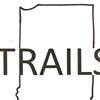Indiana Trails Community thumb