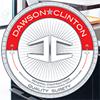 Dawson & Clinton
