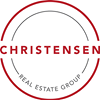 Christensen Real Estate Group
