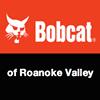 Bobcat of Roanoke Valley