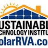 Sustainable Technology Institute