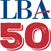 The LBA Group