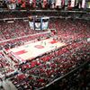 PNC Arena - Official Home of the NC State Wolfpack