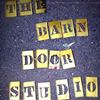 The Barn Door Studio