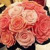 Luxe Bloom