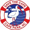 Save the Cape