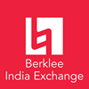 Berklee India Exchange