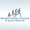 Rocklin Family Practice and Sports Medicine