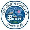 Olson Homes