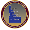 Idaho Office of Emergency Management