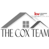The Cox Team of Keller Williams Realty