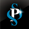 Personal Sedan Service - PSS Westcoast