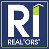 Rhode Island Association of Realtors
