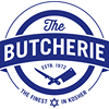 The Butcherie