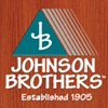 Johnson Brothers Planing Mill Idaho Falls