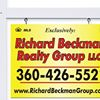 Richard Beckman Realty Group, LLC Rentals Shelton Mason County Real Estate