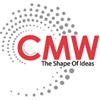 CMW Architects & Engineers
