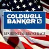 Coldwell Banker Residential Brokerage- Long Island & Queens