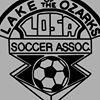 Lake of the Ozarks Soccer Association (LOSA)