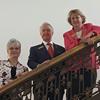 Carteret County Association of REALTORS