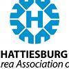 Hattiesburg Area Association of Realtors, Inc