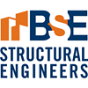 BSE Structural Engineers, LLC