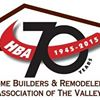 Home Builders & Remodelers Association of The Valley