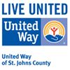 United Way of St. Johns County