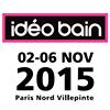 Idéobain - Salon de la Salle de Bains