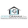 John Graham, Inc.
